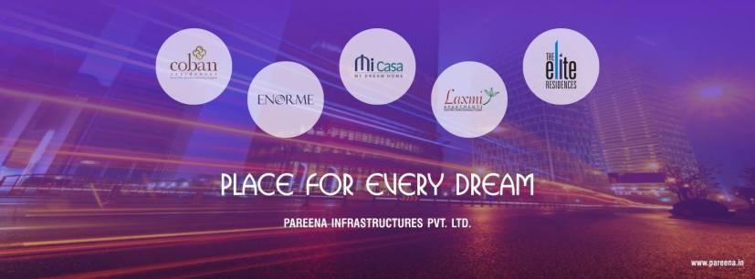 real estate developers in Gurgaon